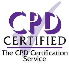 Compass HSC - CPD Certified Elearning Courses - Lancashire Health & Safety Consultancy