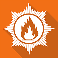 Fire Marshal E-learning Course - Compass HSC - Lancashire H&S Consultant