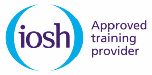 Compass HSC - Approved IOSH Training Provider - Lancashire Health & Safety Training