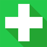Emergency First Aid at Work - Online Annual Refresher E-learning Course - Compass HSC H&S Consultancy , Lancashire