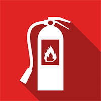 Fire Extinguisher E-learning Course - Compass HSC - Lancashire H&S Consultancy